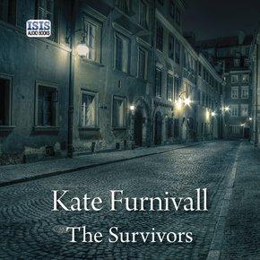 The Survivors thumbnail