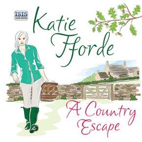 A Country Escape thumbnail