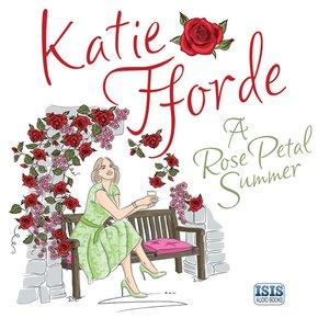 A Rose Petal Summer thumbnail