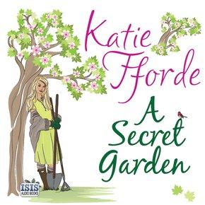 A Secret Garden thumbnail