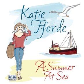 A Summer at Sea thumbnail