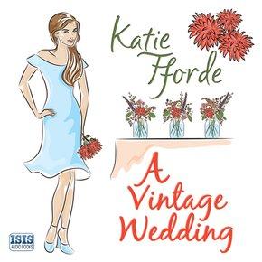 A Vintage Wedding thumbnail