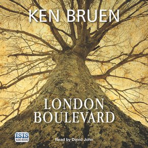 London Boulevard thumbnail