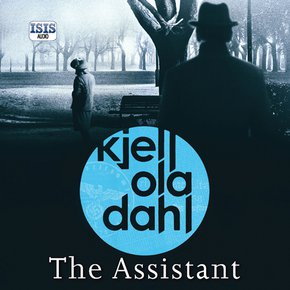 The Assistant thumbnail