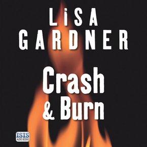 Crash & Burn thumbnail
