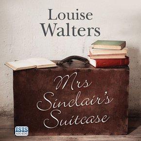 Mrs Sinclair's Suitcase thumbnail