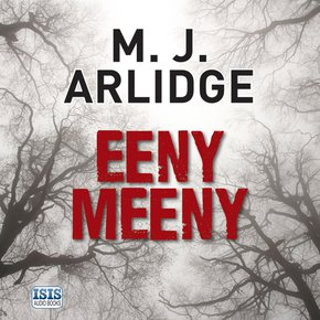 Eeny Meeny thumbnail