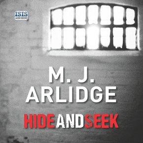 Hide and Seek thumbnail