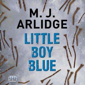 Little Boy Blue thumbnail