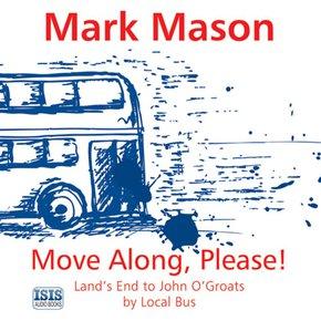 Move Along Please thumbnail