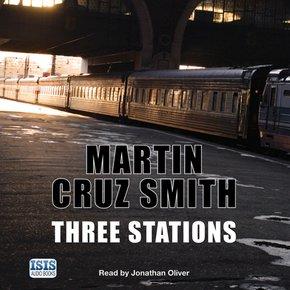 Three Stations thumbnail