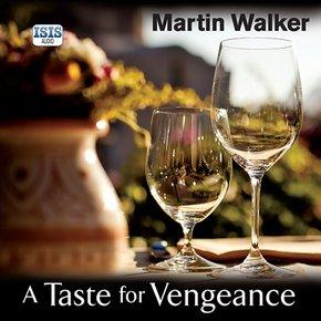 A Taste for Vengeance thumbnail