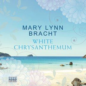 White Chrysanthemum thumbnail