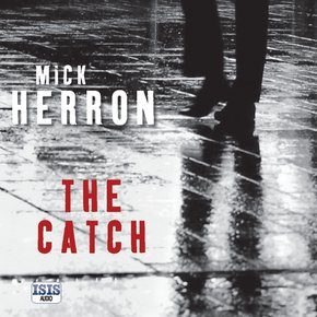 The Catch thumbnail