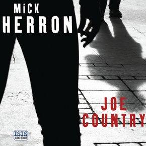 Joe Country thumbnail