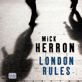 London Rules thumbnail