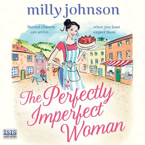 The Perfectly Imperfect Woman thumbnail