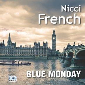 Blue Monday thumbnail