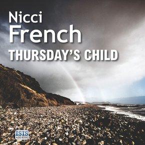 Thursday's Child thumbnail