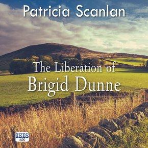 The Liberation of Brigid Dunne thumbnail
