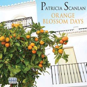Orange Blossom Days thumbnail