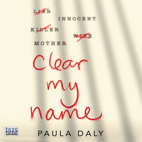 Clear My Name thumbnail