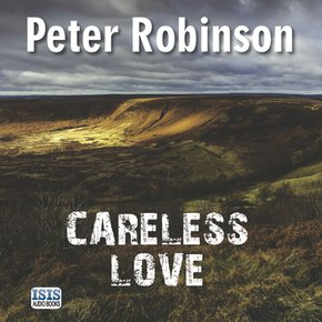 Careless Love thumbnail