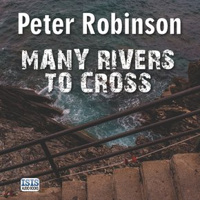 Many Rivers to Cross thumbnail