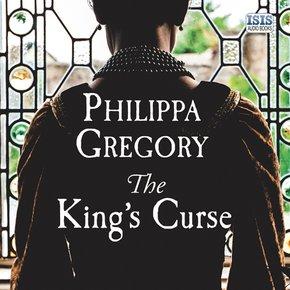 The King's Curse thumbnail