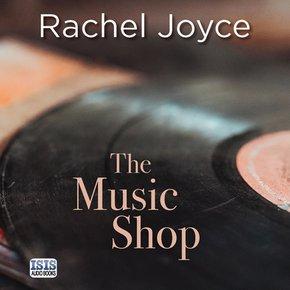 The Music Shop thumbnail