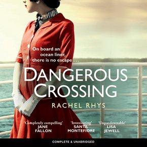 Dangerous Crossing thumbnail