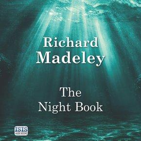 The Night Book thumbnail
