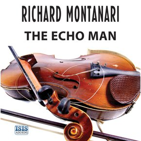 The Echo Man thumbnail