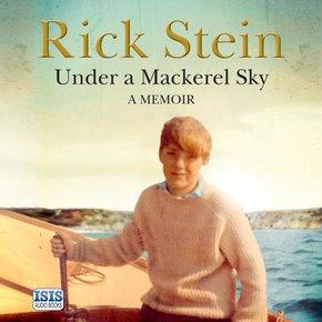 Under a Mackerel Sky thumbnail