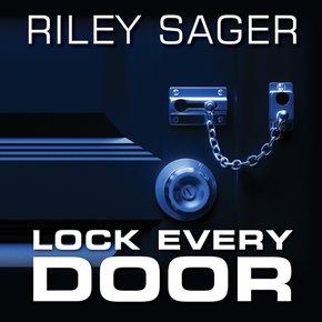Lock Every Door thumbnail