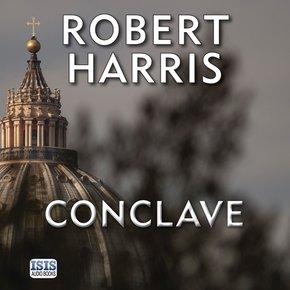 Conclave thumbnail