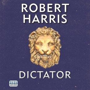 Dictator thumbnail