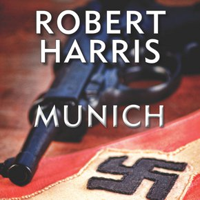 Munich thumbnail