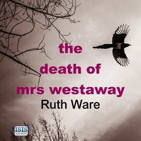 The Death of Mrs Westaway thumbnail