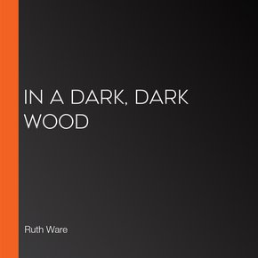 In a Dark Dark Wood thumbnail