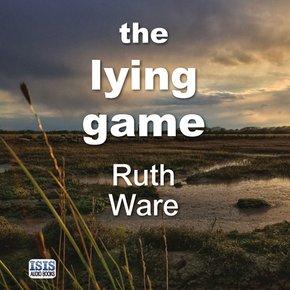 The Lying Game thumbnail