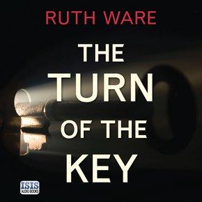 The Turn of the Key thumbnail