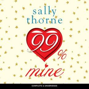 99% Mine thumbnail