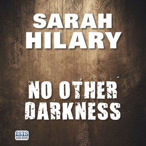 No Other Darkness thumbnail