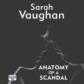 Anatomy of a Scandal thumbnail