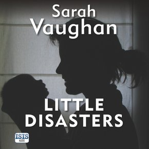 Little Disasters thumbnail