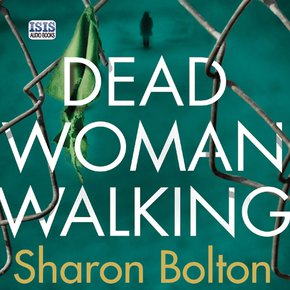 Dead Woman Walking thumbnail