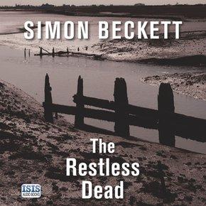 The Restless Dead thumbnail