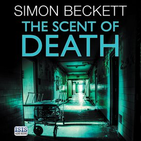 The Scent of Death thumbnail
