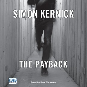 The Payback thumbnail